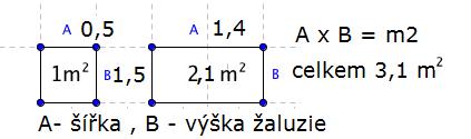 ctverec5